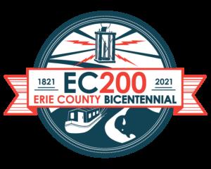 Bicentennial Logo