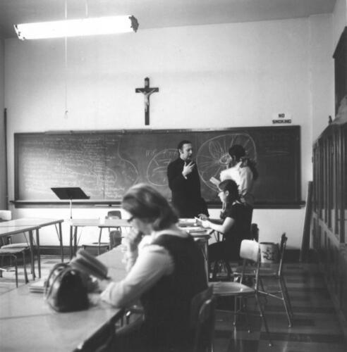 Classroom_Teacher