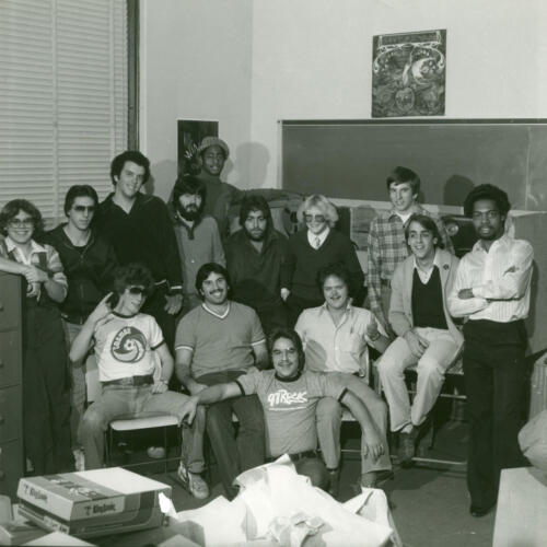 Group_Students
