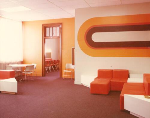 Lounge_Area_1979