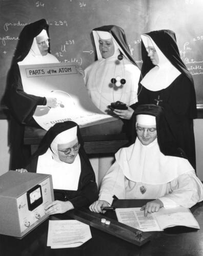 Sisters_Aid_Church_May_1959 - Copy - Copy