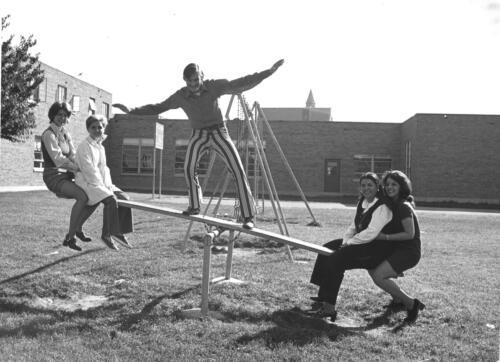 Students_On_Playground - Copy
